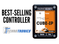 Technotronics Best-selling controller